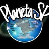 Banda Planeta SP