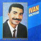 Ivan Victor
