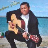 Adailton Silva