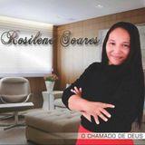 Rosilene Soares