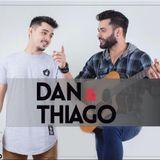 Dan e Thiago