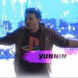 Foto de Yunnin