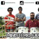 Ministério Farol