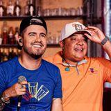 Foto de Humberto & Ronaldo