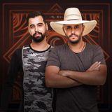 Foto de Eduardo & Rafael