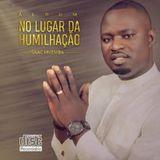 Isaac Mvemba