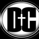 Ministério Diante da Cruz