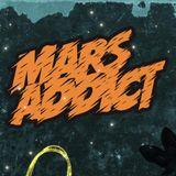 Mars Addict