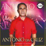 Antônio da Cruz
