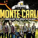 Super Musical Monte Carlo