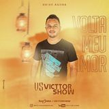 Victtor Show