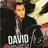 David Rocha