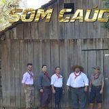 Foto de Grupo Som Gaúcho