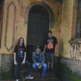 Foto de INJÚRIA Metal