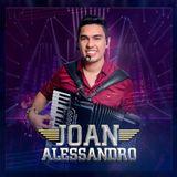 Joan Alessandro