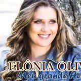 Elônia Oliver