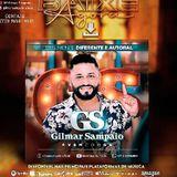 GS Gilmar Sampaio