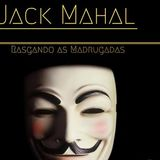 Jack  Mahal