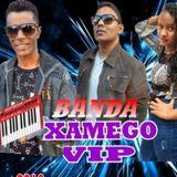 Banda Xamego Vip