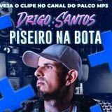 Drigo Santos