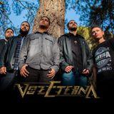 Foto de Voz Eterna