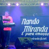 Nando Miranda