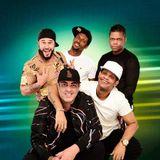 MALUCO NOVO DO DE BAIXAR 2013 BONDE CD