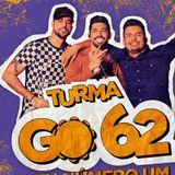 Turma GO 62