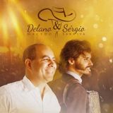 Delano Macedo & Sérgio Saraiva