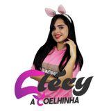 Foto de Clécy a Coelhinha