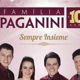 Família Paganini