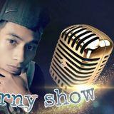 herny show