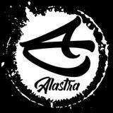 Banda Alastra