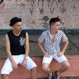 Digo & David