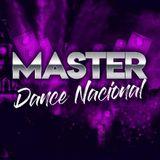 Master Dance Nacional