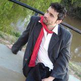 Gustavo Nassar