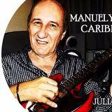 Manuelyto Caribé