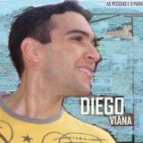 Diego Viana (D. Viana)