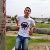 Ismael Pereira