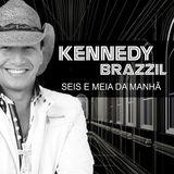 Kennedy Brazzil