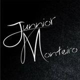 ACUSTICO NO BAR(JUNNIOR MONTEIRO)