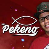 Mc Pekeno