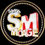 Samba moage