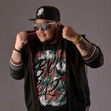 DJ Bába