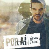 Renan Felipe