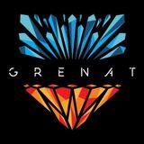 Foto de Grenat