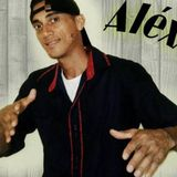 alexsershow
