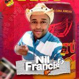 NIil Francis