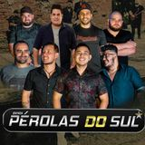 Banda Pérolas Do Sul