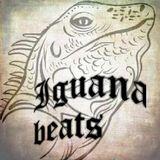 Iguana Beats